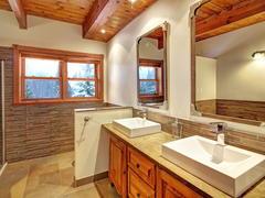 rent-cottage_St-Adolphe-d'Howard_69958
