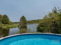cottage-for-rent_eastern-townships_114220