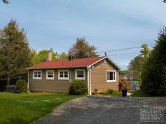 cottage-for-rent_eastern-townships_114221