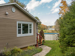 cottage-for-rent_eastern-townships_97249