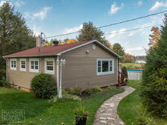 cottage-for-rent_eastern-townships_97252