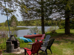cottage-rental_au-tournesol_114222