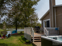 cottage-rental_au-tournesol_114223