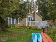 cottage-rental_au-tournesol_97253