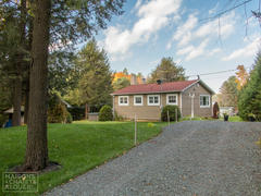 rent-cottage_Canton de Cleveland_97248