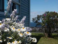 cottage-for-rent_gaspesie_65009