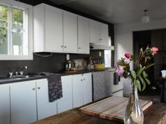cottage-for-rent_gaspesie_65059