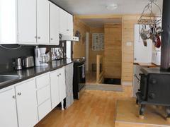 cottage-for-rent_gaspesie_65061