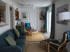 cottage-for-rent_gaspesie_65062
