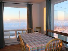 cottage-for-rent_gaspesie_65064