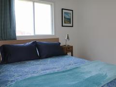 cottage-for-rent_gaspesie_65069