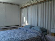 cottage-for-rent_gaspesie_65070