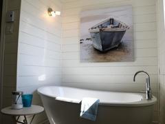 cottage-for-rent_gaspesie_65072