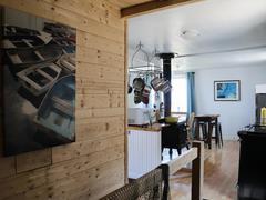cottage-rental_mon-petit-coin-de-mer_65053