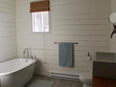 cottage-rental_mon-petit-coin-de-mer_65073