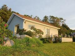 rent-cottage_Grosses-Roches_65010