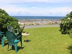 rent-cottage_Grosses-Roches_65014
