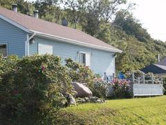 rent-cottage_Grosses-Roches_65021