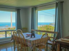 rent-cottage_Grosses-Roches_65049