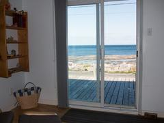 rent-cottage_Grosses-Roches_65050