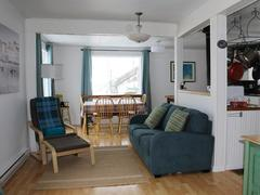 rent-cottage_Grosses-Roches_65051
