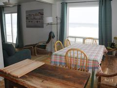 rent-cottage_Grosses-Roches_65055