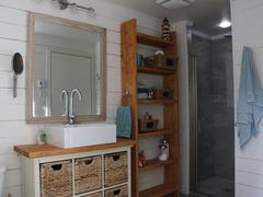 rent-cottage_Grosses-Roches_65074