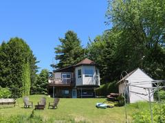 cottage-for-rent_eastern-townships_65077