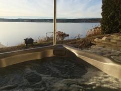 cottage-for-rent_eastern-townships_65082