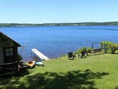 cottage-for-rent_eastern-townships_65089
