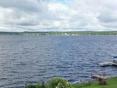 cottage-for-rent_eastern-townships_65098