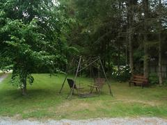 cottage-for-rent_eastern-townships_65101
