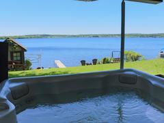 cottage-rental_la-petite-oasis_65076