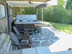 location-chalet_la-petite-oasis_65085