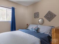rent-cottage_Stratford_103303