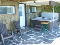 rent-cottage_Stratford_65086