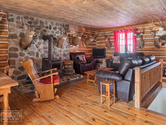 cottage-for-rent_eastern-townships_104570