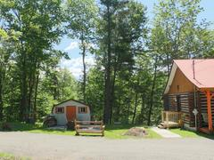cottage-for-rent_eastern-townships_65133