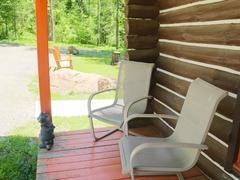 cottage-for-rent_eastern-townships_65136