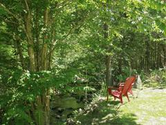 cottage-for-rent_eastern-townships_65152