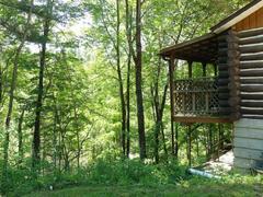 location-chalet_la-riviere-aux-chevreuils_65138