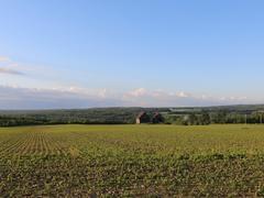 louer-chalet_Cookshire-Eaton_65177