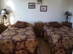 cottage-for-rent_laurentians_30718