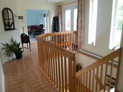 cottage-for-rent_laurentians_40933