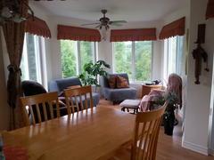 cottage-for-rent_laurentians_40934