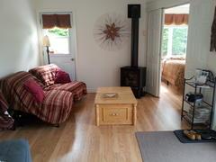 cottage-for-rent_laurentians_40936