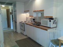 cottage-for-rent_laurentians_40944