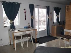 cottage-rental_chalet-condos-domaine-hpm_40940