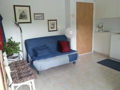cottage-rental_chalet-condos-domaine-hpm_40942