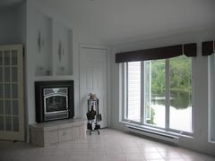 cottage-rental_chalet-condos-domaine-hpm_7992